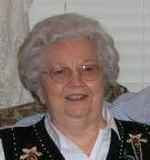 Helen Bernice  Leonard (LaForce)