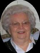 Helen Leonard