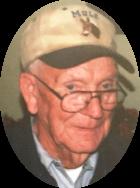 Kenneth Lane