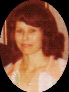 Virda Lawson