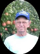 Edgar Darnell