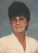 Lois  Lucas (Shephard)