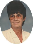 Lois Lucas