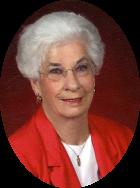 Lorraine Daugherty