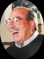 Charles Nickels