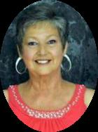 Brenda Estep