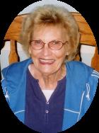Patricia Wallen