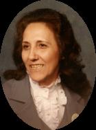 Anna Crooke