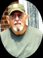 Paul Starnes