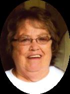 Peggy Horne