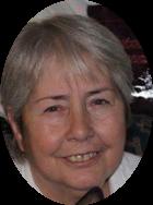 Phyllis  Nuckels