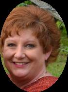 Kathy Wallen