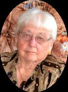 Rosie Calhoun