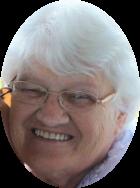 Rosemary Kinkead