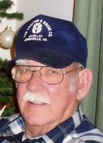 Clyde  Gillenwater
