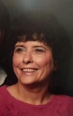 Bobbie  Quillen (Summey)