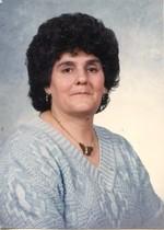 Barbara  Wells Powers