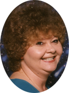 Margie Harper