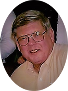 Delmar Fraysier