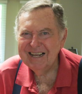 Roy Francisco