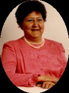 Blanche Bowen