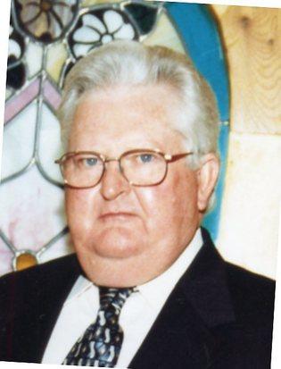 Gate City Va Funeral Home Obituaries